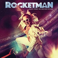 Rocketman (Music From The Motion Picture) - Spotify | Thespie
