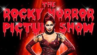 The Rocky Horror Picture Show - Prime Video | Thespie
