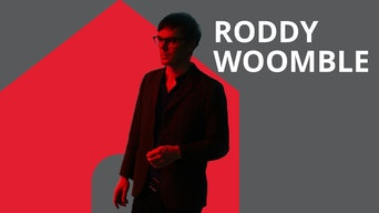 Roddy Woomble - YouTube | Thespie