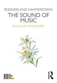 Rodgers and Hammerstein's The Sound of Music - Kindle | Thespie