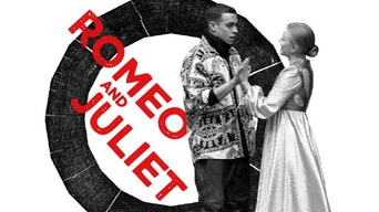 Romeo and Juliet - YouTube | Thespie