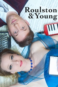 Roulston & Young Tickets London - at Brasserie Zédel | Thespie