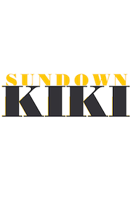 Sundown Kiki Tickets London - at Young Vic Theatre | Thespie