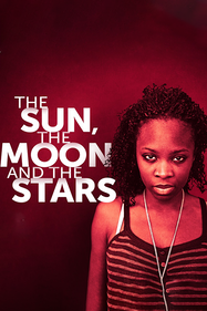 The Sun, the Moon, and the Stars Tickets London - at Stratford East | Thespie