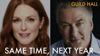 Same Time, Next Year - Guild Hall | Thespie