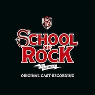 School of Rock: The Musical - Spotify | Thespie