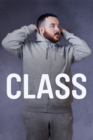 Class Tickets London - Shoreditch Town Hall | Thespie