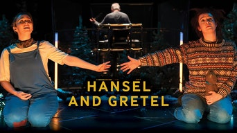 Hansel and Gretel - YouTube | Thespie