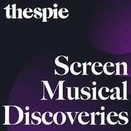 Screen Musical Discoveries - Spotify | Thespie