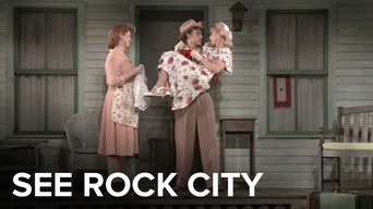 See Rock City - Digital Theatre | Thespie