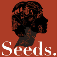 Seeds - Apple Podcasts | Thespie