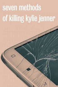 Seven Methods of Killing Kylie Jenner Tickets London - at Royal Court Theatre | Thespie