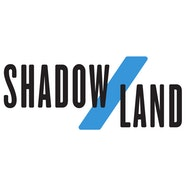 Shadow Land - Public Theater | Thespie