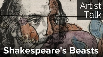 Shakespeare's Beasts - YouTube | Thespie