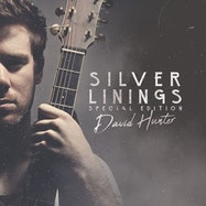 Silver Linings - Spotify | Thespie