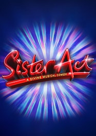 Sister Act Tickets London - at Eventim Apollo | Thespie