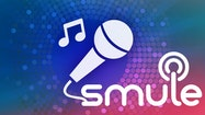 Smule - Smule | Thespie