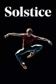 Solstice Tickets London - at Southbank Centre   Thespie
