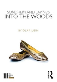Sondheim and Lapine's Into the Woods - Kindle | Thespie