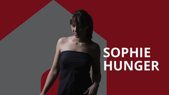 Sophie Hunger - YouTube | Thespie