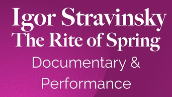 Stravinsky: The Rite of Spring - YouTube | Thespie