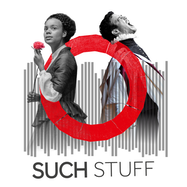 Such Stuff: The Shakespeare's Globe Podcast - Apple Podcasts | Thespie