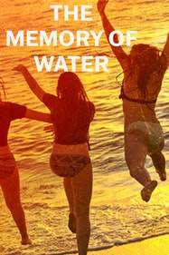 The Memory Of Water Tickets London - at Hampstead Theatre | Thespie