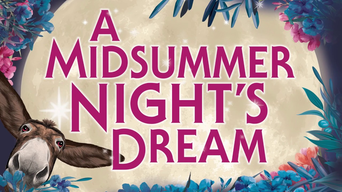 A Midsummer Night's Dream - YouTube | Thespie