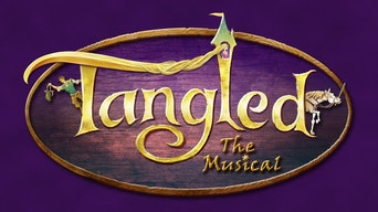 Disney Cruise Line's Tangled: The Musical - YouTube   Thespie