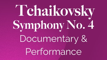 Tchaikovsky: Symphony No. 4 - YouTube | Thespie
