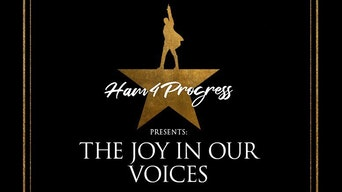 Ham4Progress: The Joy in Our Voices - YouTube | Thespie