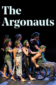 The Argonauts Tickets London - Southbank Centre | Thespie