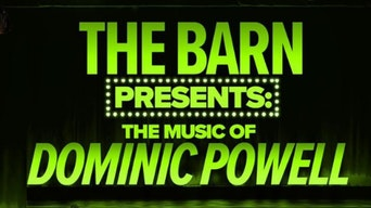 The Barn Presents: The Music of Dominic Powell - YouTube | Thespie