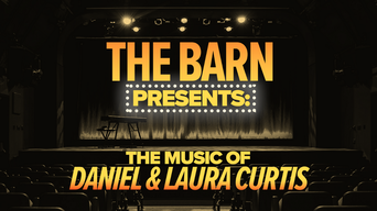 The Music of Daniel and Laura Curtis - YouTube | Thespie