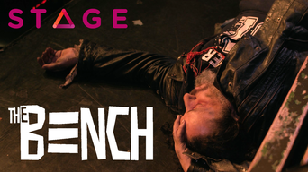 The Bench - STAGE | Thespie