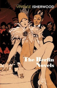 The Berlin Novels - Kindle | Thespie