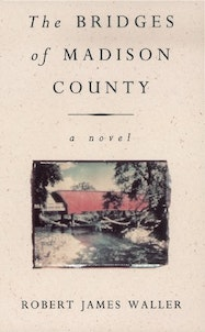 The Bridges of Madison County - Kindle   Thespie