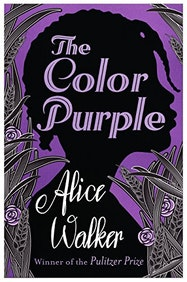 The Color Purple - Kindle | Thespie