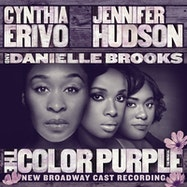 The Color Purple (2015 Broadway Cast Recording) - Spotify | Thespie