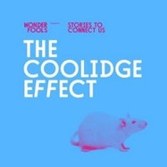The Coolidge Effect - YouTube | Thespie