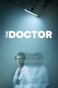 The Doctor Tickets London - Duke of York's Theatre | Thespie