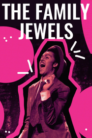 The Family Jewels Tickets London - Omnibus Theatre | Thespie
