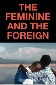 The Feminine and the Foreign Tickets London - Art Night | Thespie