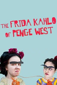 The Frida Kahlo of Penge West Tickets London - at Golden Goose Theatre | Thespie