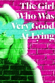 The Girl Who Was Very Good At Lying Tickets London - at Jermyn Street Theatre   Thespie