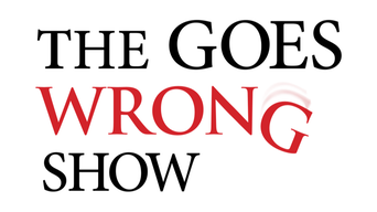 The Goes Wrong Show - BBC iPlayer | Thespie