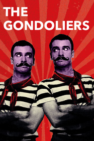 The Gondoliers Tickets London - Hackney Empire | Thespie
