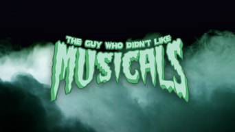 The Guy Who Didn't Like Musicals - YouTube | Thespie