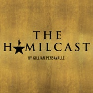 The Hamilcast - Spotify | Thespie