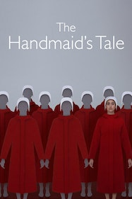 The Handmaid's Tale Tickets London - at Coliseum | Thespie
